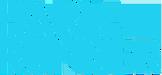 Harlerunner Logo
