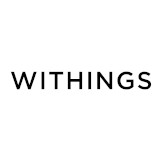 teaser image - Receive body metrics with Withings