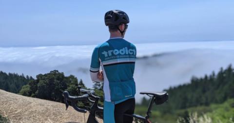 Team Tredict California