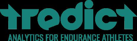 Tredict - Analytics for endurance athletes